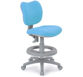 TCT Nanotec Kids Chair (EC4048)