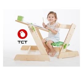 TCT Nanotec Q-momo