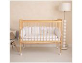 Incanto Golden Baby (колесо/натуральный)